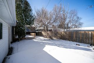 Photo 34: 4820 49 Avenue NW in Calgary: Varsity Detached for sale : MLS®# A1084125