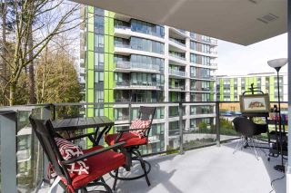 Photo 16: 430 3563 ROSS DRIVE in Vancouver: University VW Condo for sale (Vancouver West)  : MLS®# R2546572
