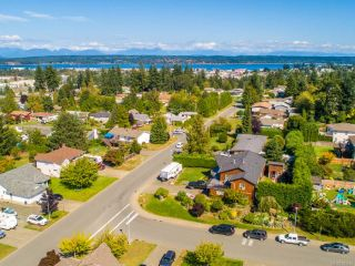 Photo 39: 1914 Fairway Dr in CAMPBELL RIVER: CR Campbell River West House for sale (Campbell River)  : MLS®# 823025