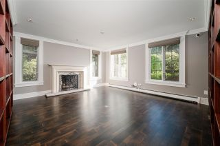 Photo 12: 1716 DRUMMOND Drive in Vancouver: Point Grey House for sale (Vancouver West)  : MLS®# R2575392