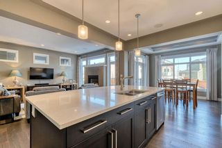 Photo 17: 68 Rainbow Falls Boulevard: Chestermere Detached for sale : MLS®# A1060904