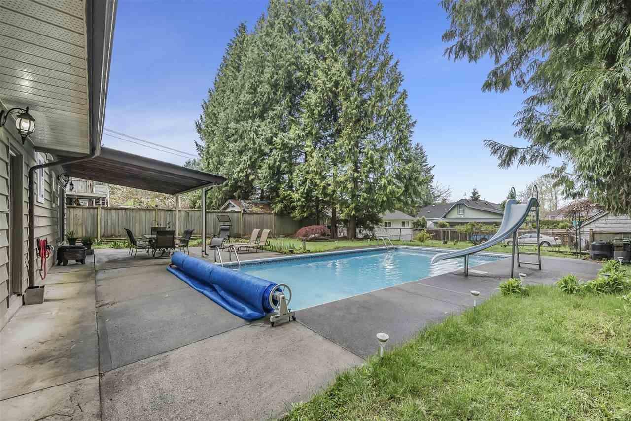 Photo 20: Photos: 11811 240 Street in Maple Ridge: Cottonwood MR House for sale : MLS®# R2572239