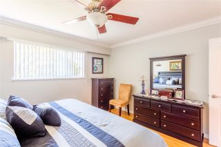 Photo 12: 1730 CLIFF Avenue in Burnaby: Sperling-Duthie House for sale (Burnaby North)  : MLS®# R2497777