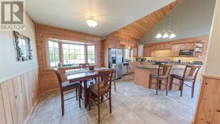 Photo 8: 300 McLay in Manitowaning: House for sale : MLS®# 2092314