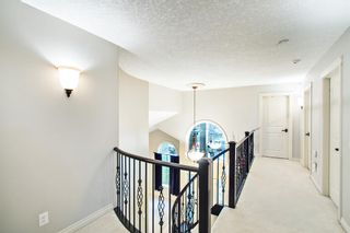 Photo 22: 526 High Park Court NW: High River Detached for sale : MLS®# A1052323