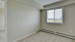 Photo 22: 4312 4641 128 Avenue NE in Calgary: Skyview Ranch Apartment for sale : MLS®# A1147909