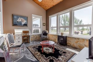Photo 19: Harasym Ranch in Corman Park: Residential for sale (Corman Park Rm No. 344)  : MLS®# SK862516