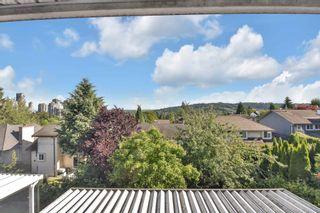 Photo 14: 2874 BANBURY Avenue in Coquitlam: Scott Creek House for sale : MLS®# R2592899