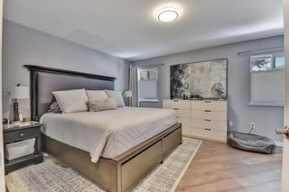 """Photo 14: 14931 20 Avenue in Surrey: Sunnyside Park Surrey House for sale in """"Meridian By The Sea"""" (South Surrey White Rock)  : MLS®# R2604087"""