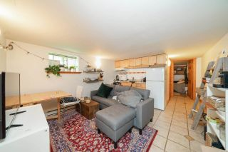 Photo 20: 2781 W 15TH Avenue in Vancouver: Kitsilano House for sale (Vancouver West)  : MLS®# R2577529