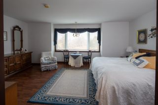 Photo 23: 197 Baseline Road in Cape St Marys: 401-Digby County Residential for sale (Annapolis Valley)  : MLS®# 201927256