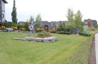 Photo 46: 168 ASCOT CR SW in Calgary: Aspen Woods House for sale : MLS®# C4268023