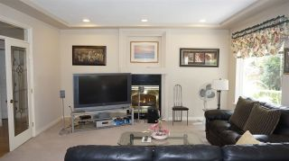 """Photo 7: 1718 HAMPTON Drive in Coquitlam: Westwood Plateau House for sale in """"HAMPTON ON THE GREEN"""" : MLS®# R2213904"""