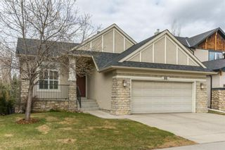 Main Photo: 86 Discovery Ridge Boulevard SW in Calgary: Discovery Ridge Detached for sale : MLS®# A1126751