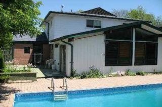 Photo 7: 279 Bartley Bull Parkway in Brampton: House (2-Storey) for sale (W23: BRAMPTON)  : MLS®# W1651823