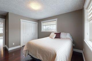 Photo 26: 1254 ADAMSON Drive in Edmonton: Zone 55 House for sale : MLS®# E4226960