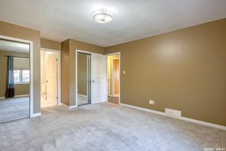 Photo 21: 57 Dahlia Crescent in Moose Jaw: VLA/Sunningdale Residential for sale : MLS®# SK871503