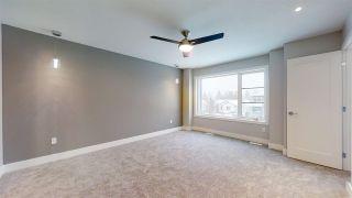 Photo 31: 9733 161 Street in Edmonton: Zone 22 House for sale : MLS®# E4241325