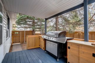 Photo 30: 1840 33 Avenue SW in Calgary: South Calgary Detached for sale : MLS®# A1100714