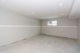 Photo 35: 1721 CRESTVIEW Way: Cold Lake House for sale : MLS®# E4229501