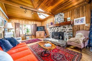 Main Photo: 3 66A Street in Delta: Boundary Beach House for sale (Tsawwassen)  : MLS®# R2618083