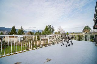 Photo 29: R2547170 - 2719 PILOT DRIVE, COQUITLAM HOUSE