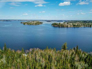 Photo 30: 5 Pulford's Island in Kenora: Vacant Land for sale : MLS®# TB210666
