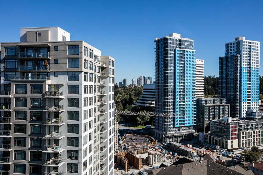 Photo 11: Photos: #2001-5380 OBEN ST in VANCOUVER: Collingwood VE Condo for sale (Vancouver East)  : MLS®# R2106911