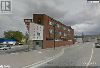 Main Photo: 300 & 308 ELGIN ST, 233,241,247 SHAUGHNESSY Street in Sudbury: Other for sale : MLS®# 30693986