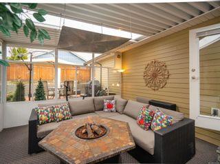 Photo 21: 4025 Magnolia Dr in : Na North Jingle Pot Manufactured Home for sale (Nanaimo)  : MLS®# 872265