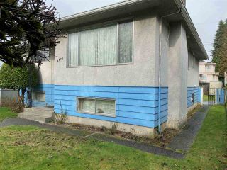Photo 25: 2725 E 48TH Avenue in Vancouver: Killarney VE House for sale (Vancouver East)  : MLS®# R2533552