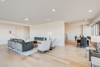 Photo 16: 2701 1234 5 Avenue NW in Calgary: Hillhurst Apartment for sale : MLS®# A1082177