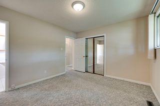 Photo 6: 5208 90 Avenue in Edmonton: Zone 18 House for sale : MLS®# E4247858