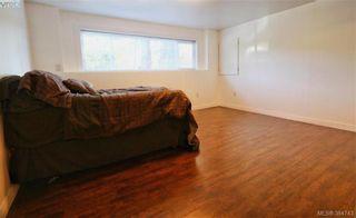 Photo 20: 627 Vanalman Ave in VICTORIA: SW Northridge House for sale (Saanich West)  : MLS®# 773325