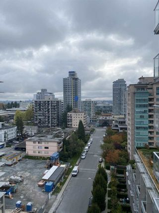 "Photo 2: 1206 135 E 17TH Street in North Vancouver: Central Lonsdale Condo for sale in ""Local on Lonsdale"" : MLS®# R2511762"