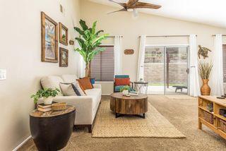 Photo 9: 2704 Pepper Tree Dr in Oceanside: Residential for sale (92056 - Oceanside)  : MLS®# NDP2107560