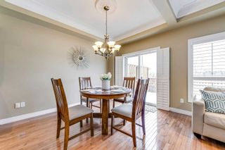 Photo 8: 4107 Medland Drive in Burlington: Rose House (2-Storey) for sale : MLS®# W5118246
