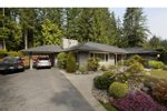 Property Photo: 355 RABBIT LANE in West Vancouver