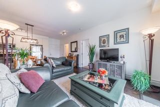 Photo 16: 1411 755 Copperpond Boulevard SE in Calgary: Copperfield Apartment for sale : MLS®# A1118335