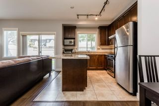 "Photo 14: 23 11393 STEVESTON Highway in Richmond: Ironwood Townhouse for sale in ""KINSBERRY"" : MLS®# R2197437"