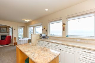 Photo 17: 3564 Ocean View Cres in Cobble Hill: ML Cobble Hill House for sale (Malahat & Area)  : MLS®# 860049