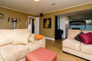 Photo 28: 11525 81A Avenue in Delta: Scottsdale House for sale (N. Delta)  : MLS®# F1430909