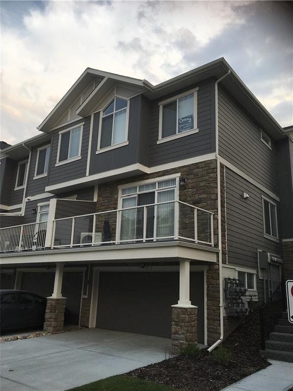 Main Photo: 511 EVANSTON MR NW in Calgary: Evanston House for sale : MLS®# C4130898
