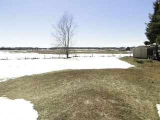 Photo 13: 16 Fulsom Crest in Kawartha Lakes: Rural Carden House (Bungalow-Raised) for sale : MLS®# X2881017