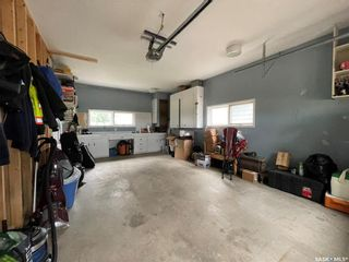 Photo 44: 42 Clayton Street in Quill Lake: Residential for sale : MLS®# SK864461