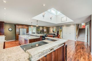 Photo 15: 2008 Ungava Road NW in Calgary: University Heights Detached for sale : MLS®# A1090995
