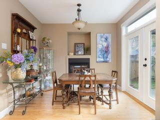 Photo 3: 2318 Leighton Rd in : Na South Jingle Pot House for sale (Nanaimo)  : MLS®# 863238
