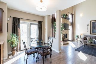 Photo 10: 37 GRAYSON Place in Rockwood: Stonewall Residential for sale (R12)  : MLS®# 202124244