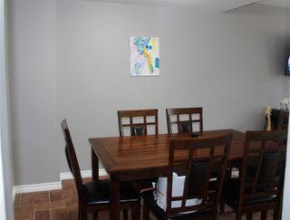 Photo 12: 13029 34 Street in Edmonton: Zone 35 Townhouse for sale : MLS®# E4231859