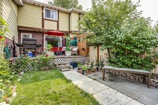 Photo 21: 3315 56 Street NE in Calgary: Temple Row/Townhouse for sale : MLS®# A1132139